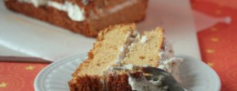 pumpkin angel food cake _2