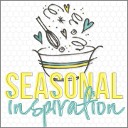 Seasonal Inspiration: Holiday Break