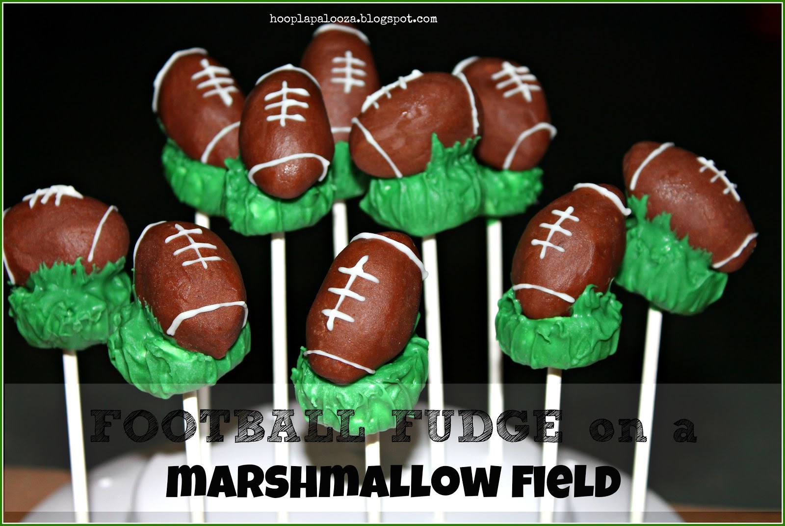 football-fudge-title-hooplapalooza.jpg