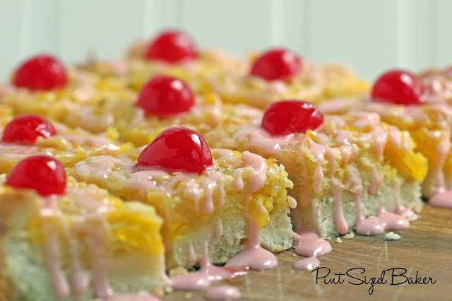 PS Lemon Cherry Almond Bars 2