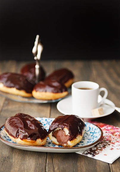 chocolate-eclairs27