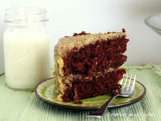 gc cake
