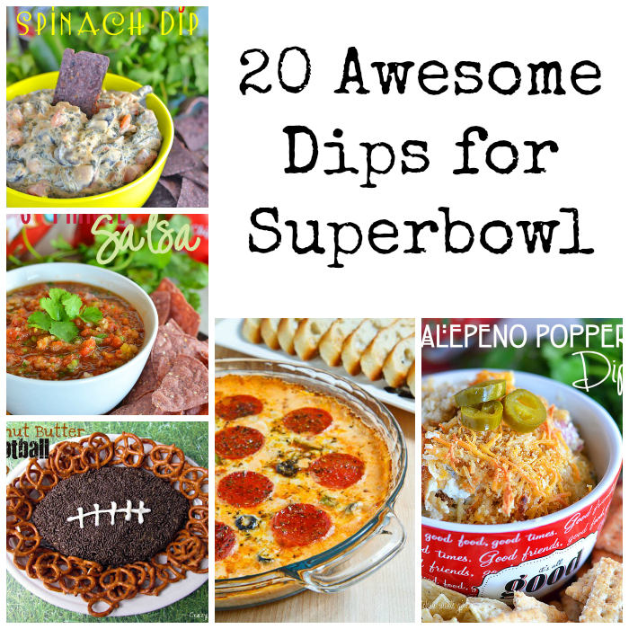 superbowl-collage-1