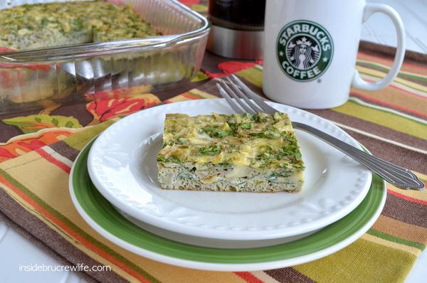 Spinach_Artichoke_Egg_Casserole_5