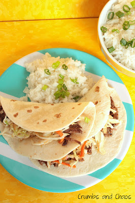 korean tacos 2