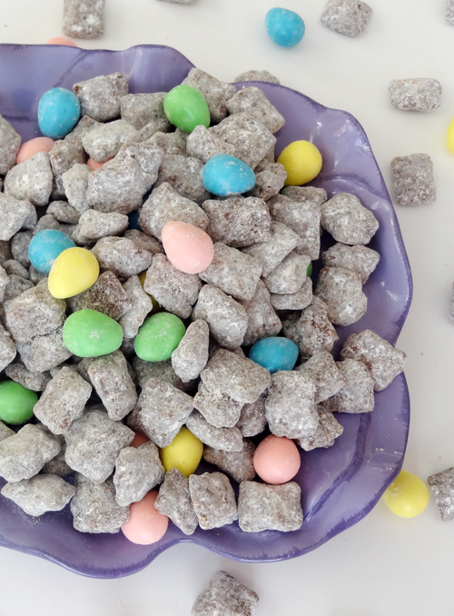 reeses_easter_egg_puppy_chow3
