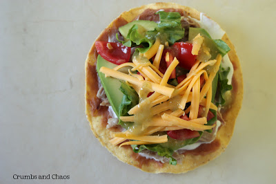 tostadas 2