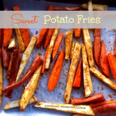 Mixed-Sweet-Potato-Fries
