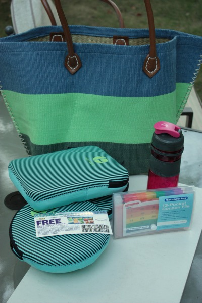 kraft prize pack_