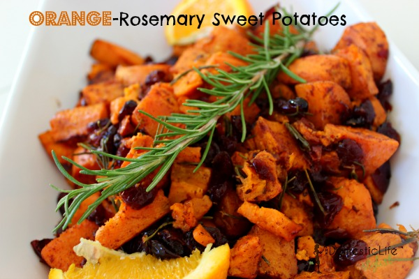 Orange-Rosemary-Sweet-Potatoes-title-slide
