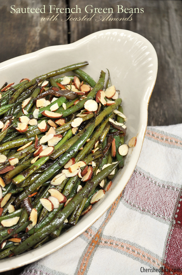 Sauteed-French-Green-Beans-with-Toasted-Almonds1