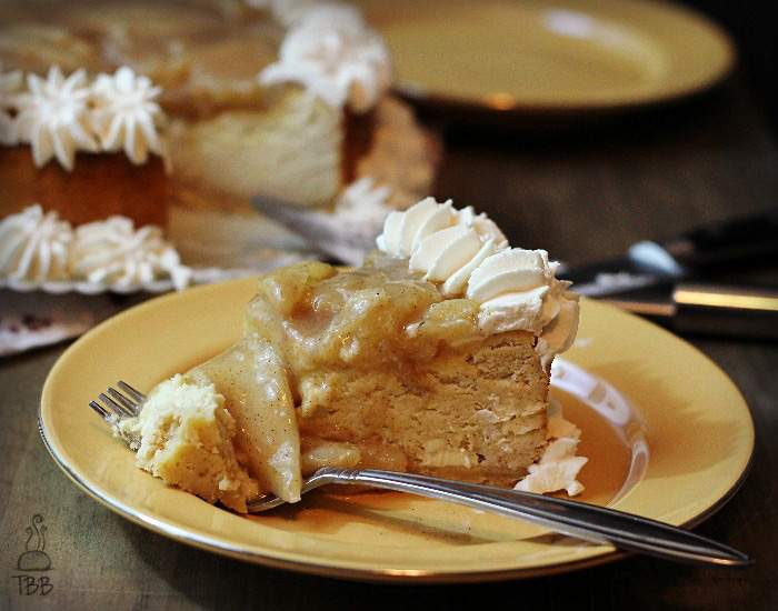 Spiced-Pear-Cheesecake0