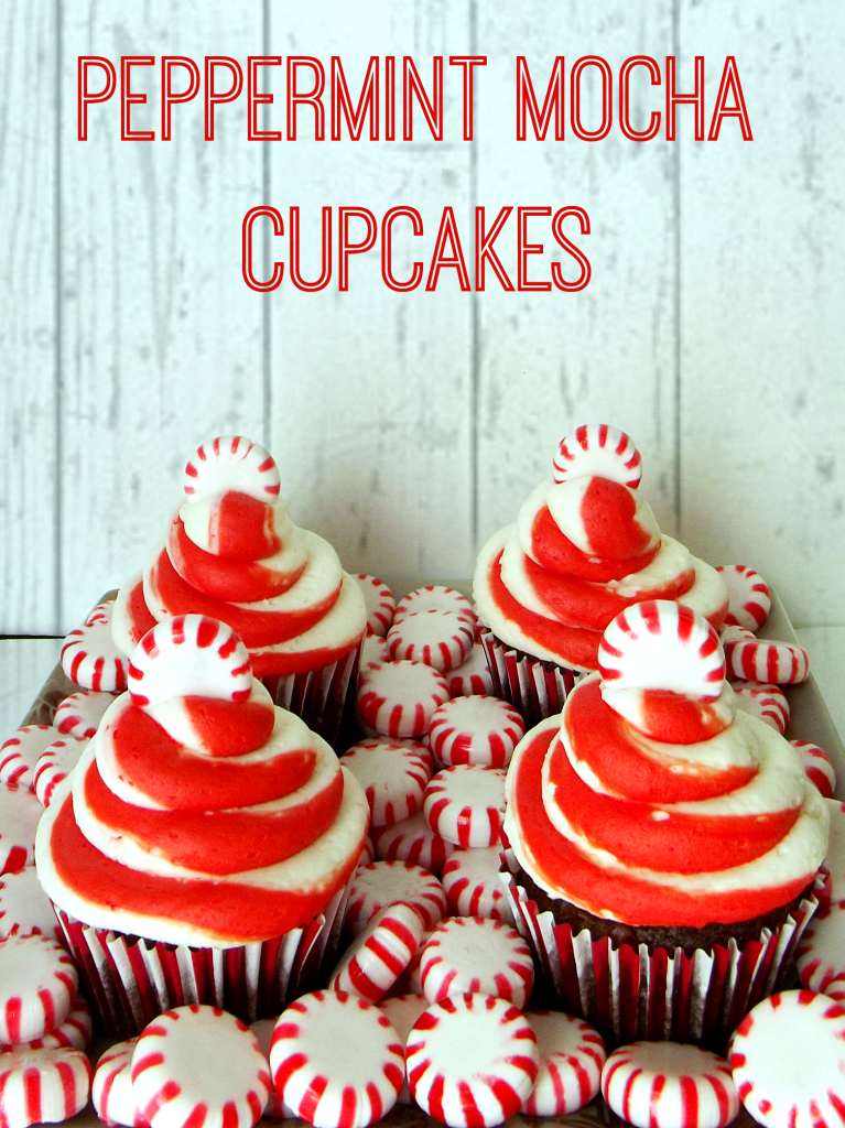 Peppermint-Mocha-Cupakes-shop-loveyourcup-cbias