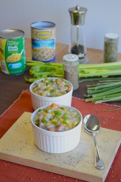 White-Bean-Potato-Soup-1