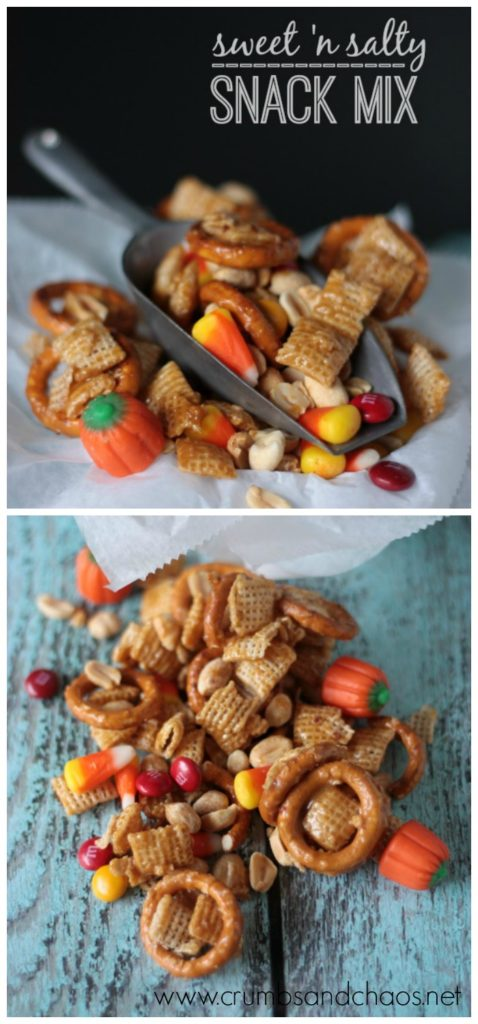 sweet-and-salty-snack-mix