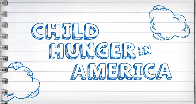 child-hunger-in-america-672x357_tcm237-398468