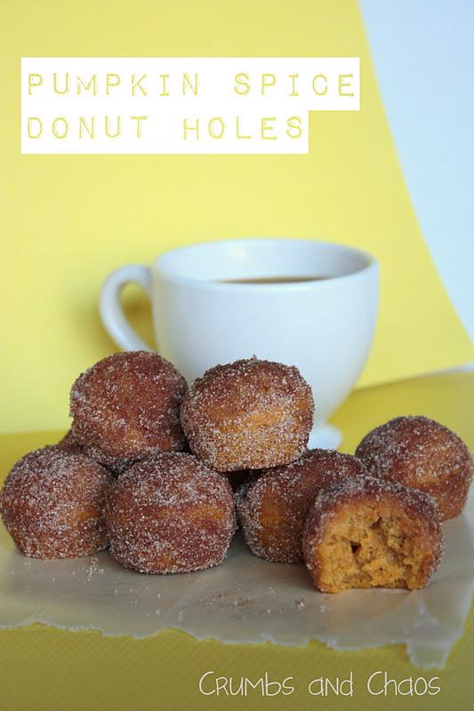 pumpkin-spice-donut-holes-1