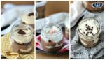 Easy Mocha Parfaits